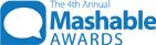mash-awards-small