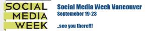 socialmediacanadaweek