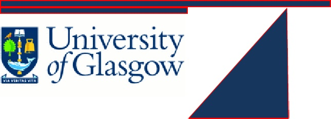 My Interview with Glasgow University Student Rudy Kawmi
