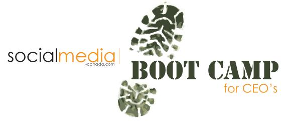 socialmediavancouver_bootcamp