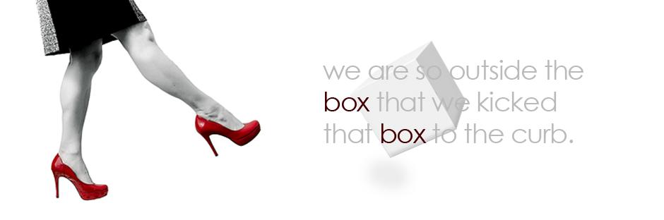 socialmediavancouver_box