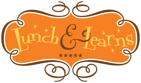 Llunch&Learn_Icon
