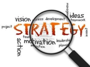 socialmediavancouver_strategy