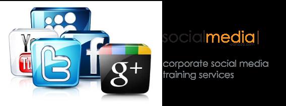 socialmediavancouver_training