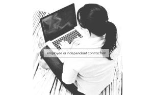 employeeorindependantcontracto_vancouvers